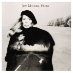 medium_Joni_Mitchell_Hejira.jpg