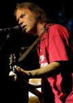 medium_Neil_Young_05.jpg