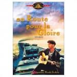 medium_en_route_pour_la_gloire.jpg