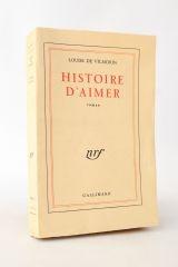 livres,auteurs,lecture,culture,bibliothèque,rené fallet,elsa triolet,louise de vilmorin