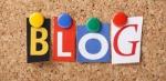 blog,hautetfort,site,web,internet,société,réseaux sociaux