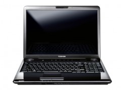 mon PC TOSHIBA.jpg