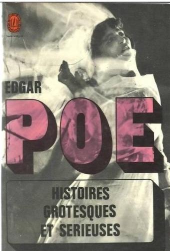 livre,auteur,culture,histoires,edgar poe,lecture,histoires drôles