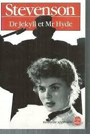 robert louis stevenson,docteur jekyll,mister hyde,livre,culture,écriture,auteur