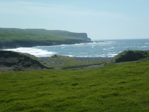 voyages,saisons,tourisme,écriture,culture,irlande,journal intime
