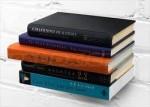 citations,livres,auteurs,société,écriture,talents,culture