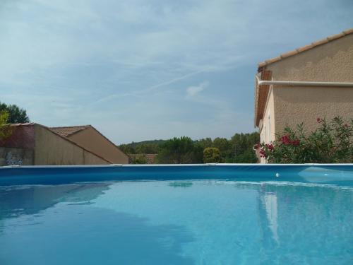 maison,été,saison,mer,méditerranée,tourisme