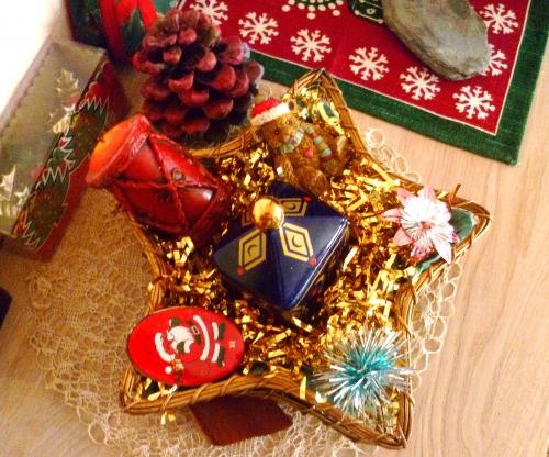 noël,fêtes,joyeux noël,souhaits de fêtes
