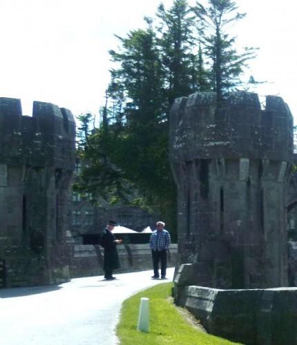 tourisme,saisons,voyages,culture,irlande,souvenirs,journal intime