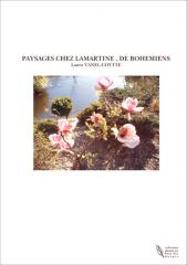 Paysages de Lamartine et Bohémiens Laura.png