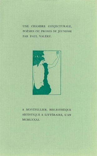 paul valery,poèmes,poète,poésie,culture,écriture,recueil