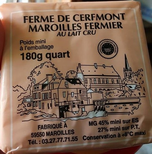 citations,expressions,culture,fromage,lait,fromager,ferme