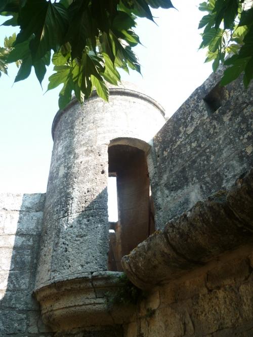 histoire,tourisme,voyages,lieux,gard,étangs