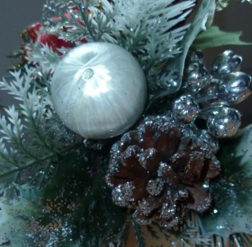 2012,nouvel an,nouvelle année,meilleurs voeux
