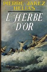 L'HERBE D'OR.jpg