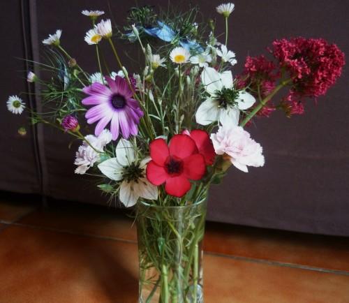 poèmes,poètes,poésie,écriture,société,fleurs,saisons