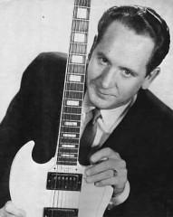 Paul--Les--about1955.jpg