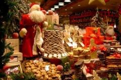 décor Noël.jpg