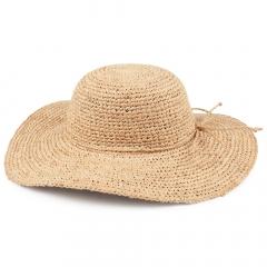 poème,poète,poésie,culture,été,chapeau,soleil,bateau,vagues