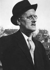 James JOYCE.jpg
