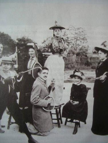 PROUST 1891 Cours de tennis Neuilly sur Seine.jpg