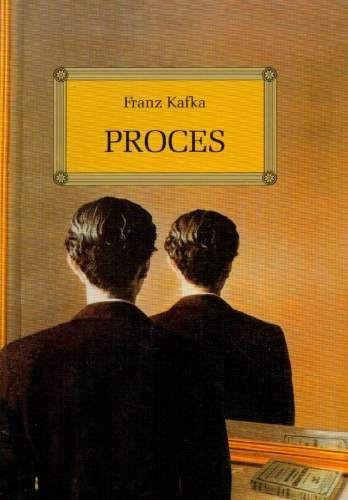 livre,culture,écriture,kafka,société
