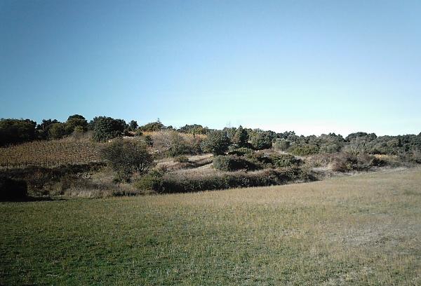 promenade,paysages,loisirs,curiosités,histoire,archéologie,vie à la campagne