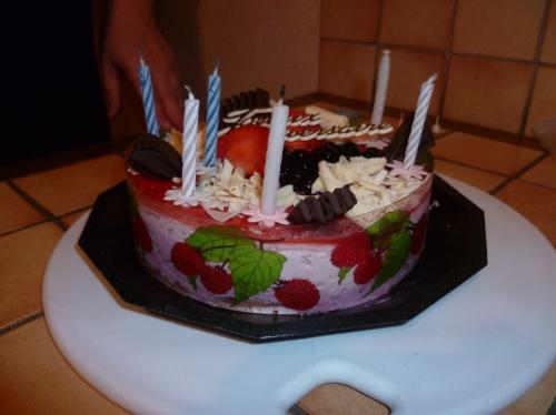 anniversaire,blog,internet,site,auteur,commenter