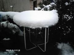 neige 08 03 10 DIM 16 (929 x 696).jpg