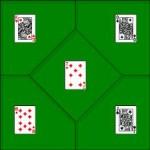 Jeux de cartes.jpg