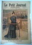 souvenirs,1893,société,journal intime,nouvelles et textes brefs