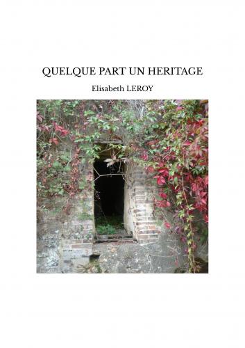 écriture,auteur,révolution française. 18ème siècle,témoignage,héritage; famille