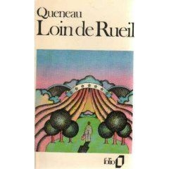 livre,auteur,culture,raymond queneau,litterature