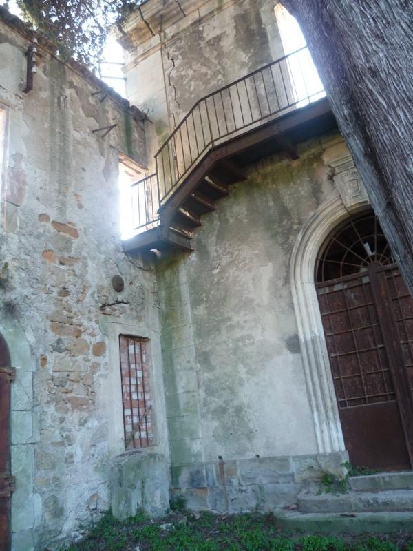 histoire,manufacture royale,villeneuvette,clermont l'hérault,draps,textiles