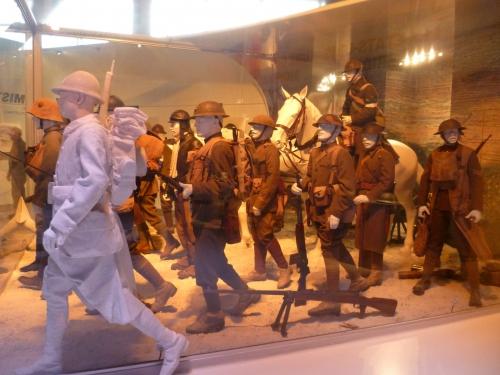 grande guerre,14-18,11 novembre,guerre,hommage,poilus
