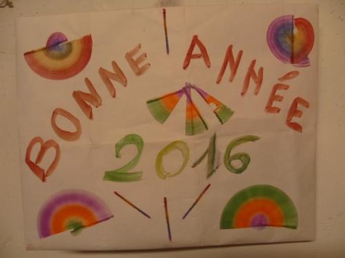 2016,meilleurs voeux,nouvelle année,nouvel an,voeux