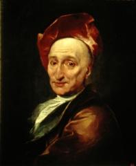 Portrait-of-Bernard-Le-Bovier-sieur-de-Fontenelle-xx-Hyacinthe-Rigaud.jpg