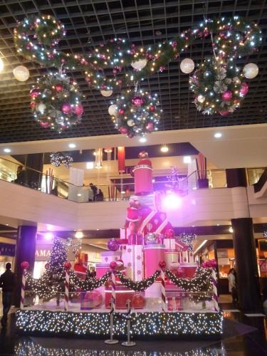 Noël, fêtes, 2013, nouvelles et textes brefs