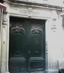 31 Porte ancienne Montpellier (929 x 696).jpg