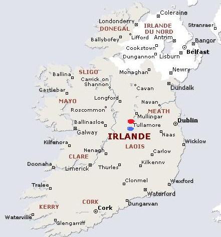 irlande,tourisme,voyage,journal intime,société,saisons,loisirs