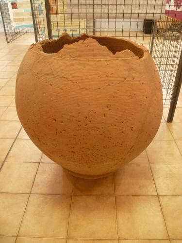 archéologie,patrimoine,fête du patrimoine,culture,histoire,fouilles,musée