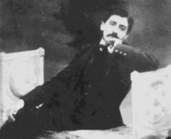 Proust.jpg