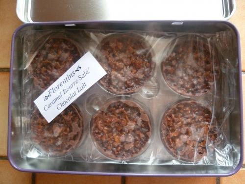P1090001 florentins biscuits.JPG