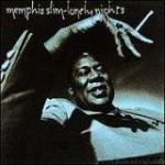 Memphis S.jpg