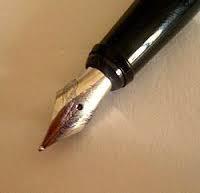 souvenirs,famille,enfants,écriture,journal intime