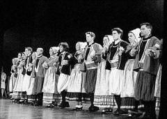 danse bretonne.jpg