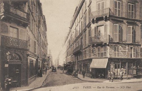 RUE DE VARENNE PARIS.jpg