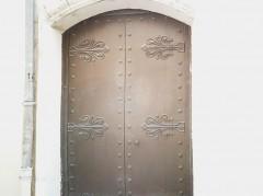 7 Porte ruelle fac droit dim (929 x 696).jpg