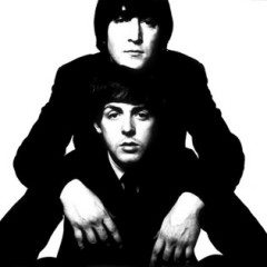 paul-mccartney-john-lennon.jpg