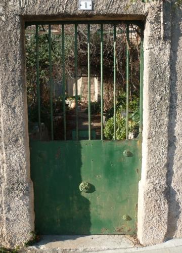 poésie,poème,poète,écriture,maison,jardin,porte